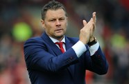 I Hope The Players Feel My Pain - Cotterill