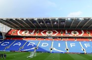 Restrictions Apply For Cardiff City Away