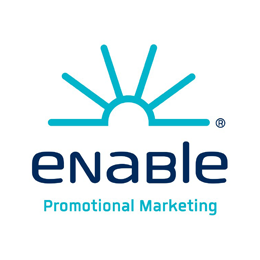 Enable Promotional Marketing logo