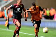 City Complete Bennett Loan Signing