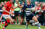 Preview: Bristol Rugby v Ealing Trailfinders
