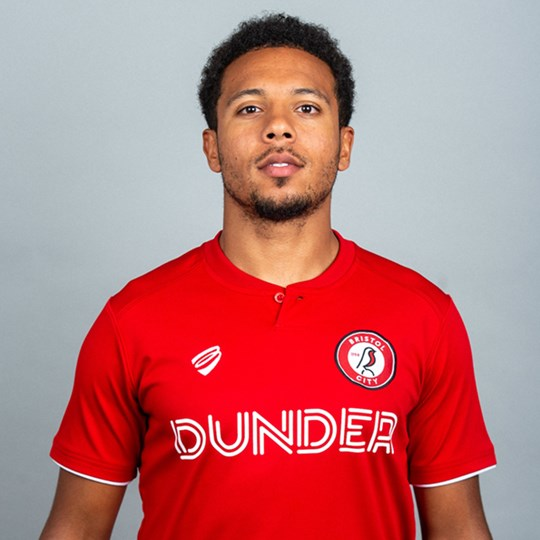 7. Korey Smith profile image