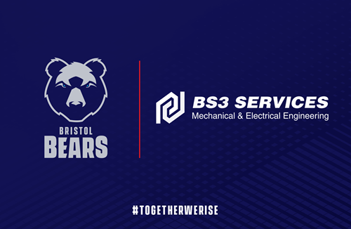 BS3 Services remain onboard for 2019/20 season