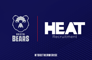 Heat Recruitment retains partnership with Bears