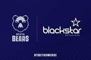 Blackstar Solutions extend partnership with Bristol Bears