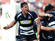 Pack The Gate For Yorkshire Carnegie