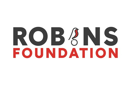 City's official charity rebrands as Bristol City Robins Foundation
