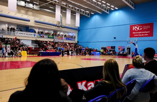 BBL Cup games now on general sale