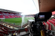 Robins TV to show all nine scheduled City games