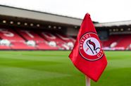 Getting to the Gate: Nottingham Forest