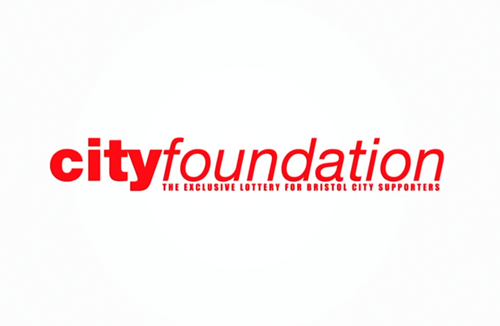 City Foundation member wins big