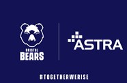 Astra Security extend partnership with Bears Women