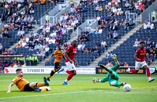 Preview: Hull City (H)