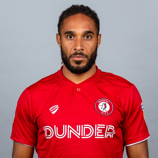 29. Ashley Williams profile image