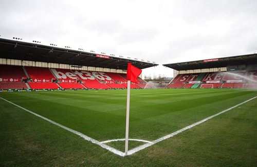 Quiz: How well do you remember Stoke City (A)?