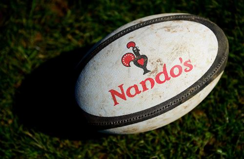Date announced for Nando's Cup 2019/20