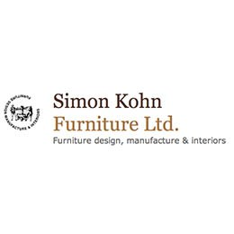 Simon Kohn Furniture Ltd logo