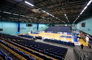 Gameday HUB: Worcester Wolves v Bristol Flyers