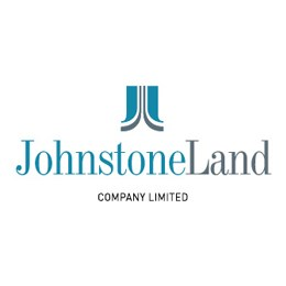 Johnstone Land logo