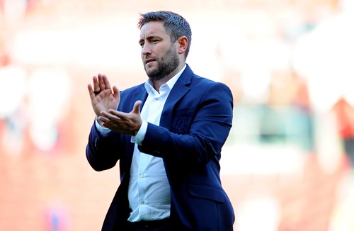 Johnson hails hard-working squad