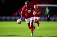 Report: Bristol City Women 3-0 London Bees