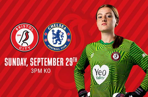 Get your Chelsea tickets for less in advance