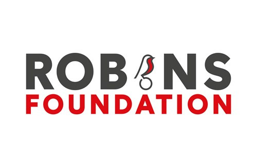 Bristol City Robins Foundation: community delivery update