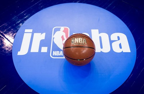 Jr. NBA SW league seeks school to fill final spot