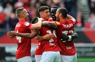 Preview: Charlton Athletic