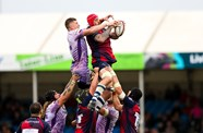 Video: Exeter Chiefs 42-19 Bristol Bears