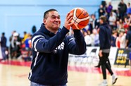 Win two Bristol Bears v Bath tickets courtesy of Bristol Flyers
