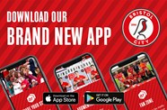 City take fan engagement to next level with new official club app