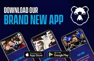 Bears take fan engagement to next level with new club App