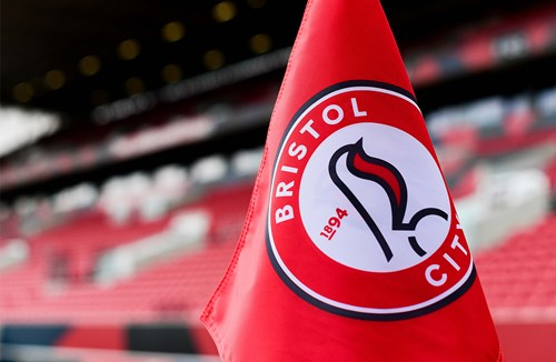 Getting to the Gate: Charlton Athletic