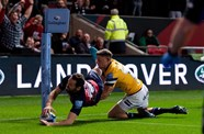 Morahan hails Bears execution in derby demolition