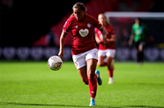 Report: Brighton & Hove Albion 1-2 Bristol City Women