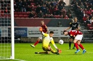 Live: Bristol City 2-1 Charlton Athletic