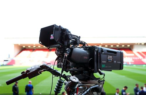Gloucester clash selected for BT Sport coverage