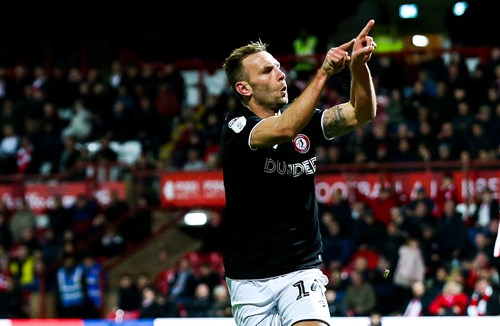 Preview: Barnsley (A)