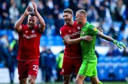 Preview: Cardiff City (H)