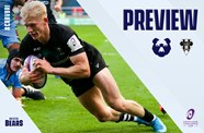 Preview: Brive (a) - European Challenge Cup