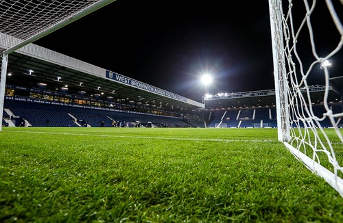 Preview: West Bromwich Albion