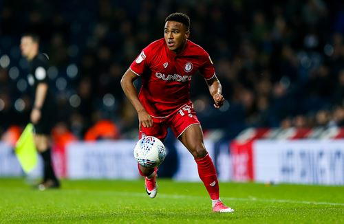 Preview: Huddersfield Town (H)
