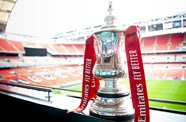 Date and kick-off set for Shrewsbury FA Cup tie