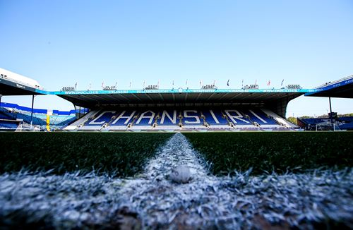 Festive away fixtures remain on general sale