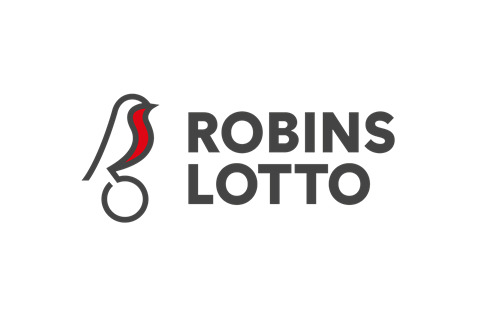Robins Lotto winners (November 6th)