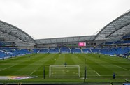 Preview: Brighton v Bristol City