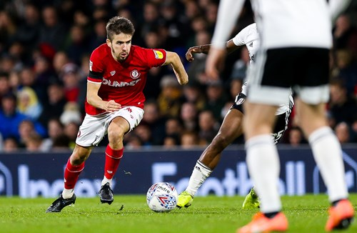 Preview: Fulham (H)