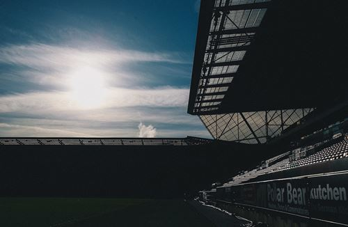 Getting to the Gate: West Bromwich Albion