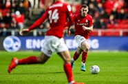 Highlights: Bristol City 0-2 Blackburn Rovers